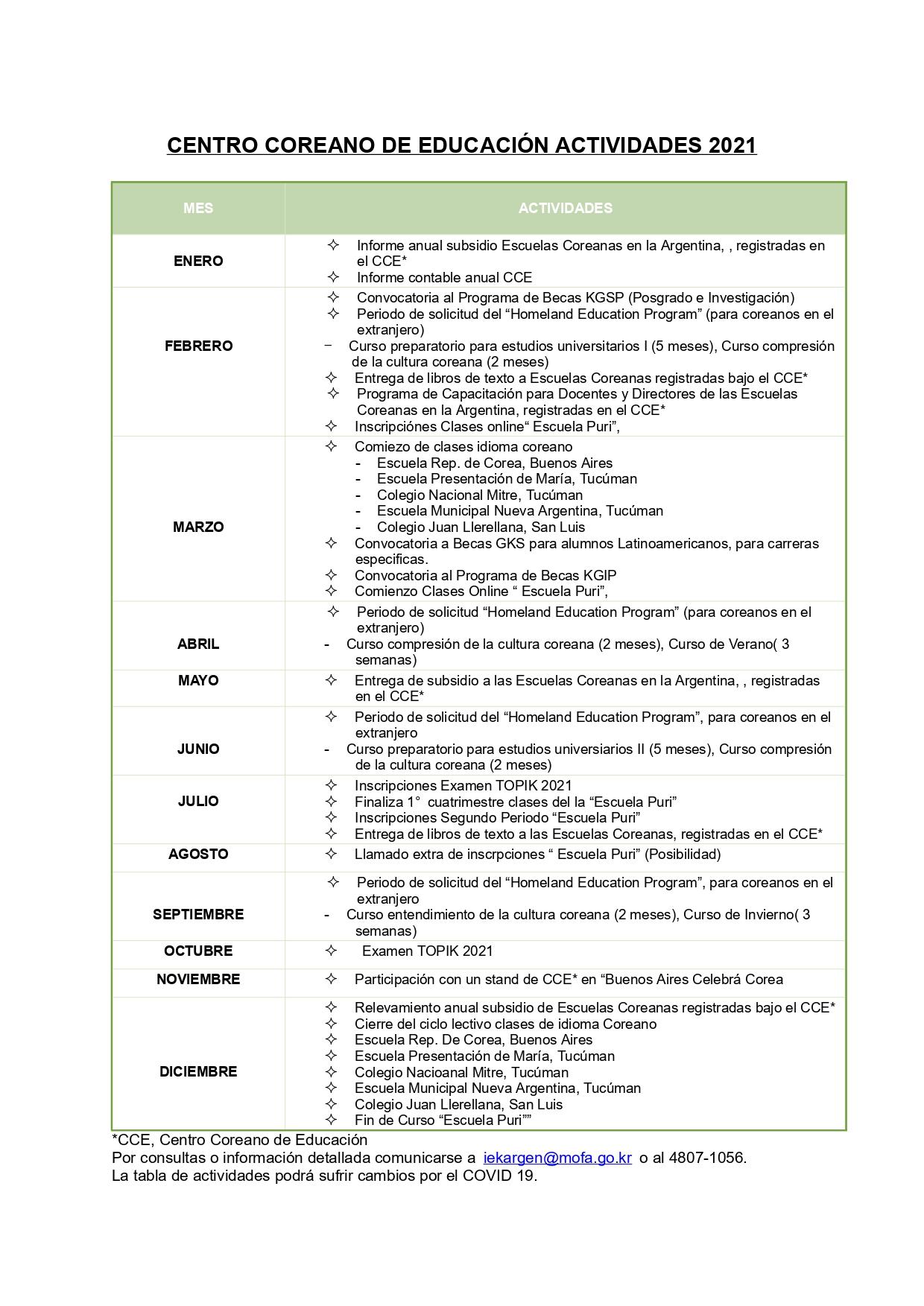 아르헨티나한국교육원연간일정표-CCE Actividades 2021_page-0002.jpg