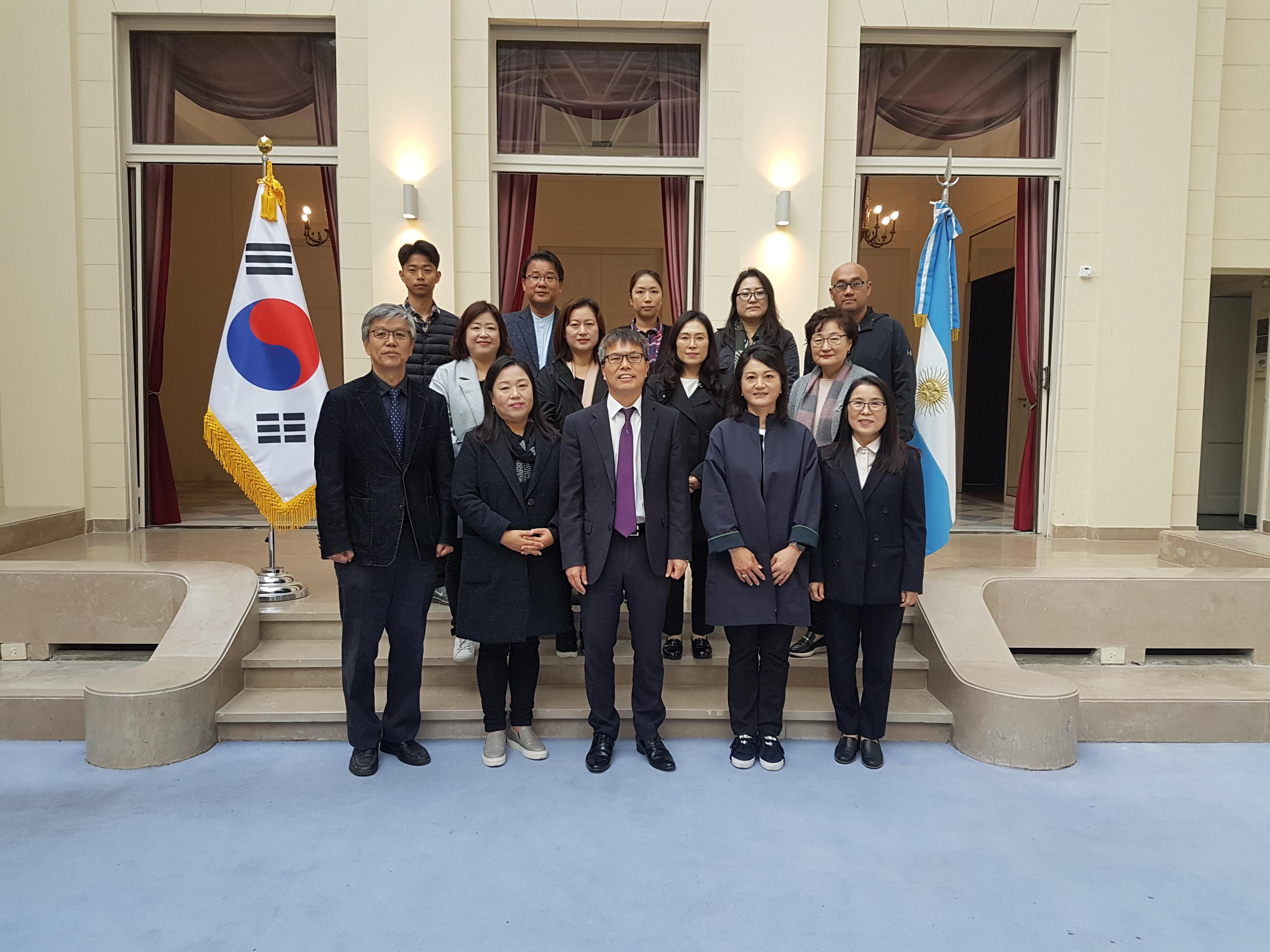 2019년도 한글학교 지원금 전달식 (21).jpg