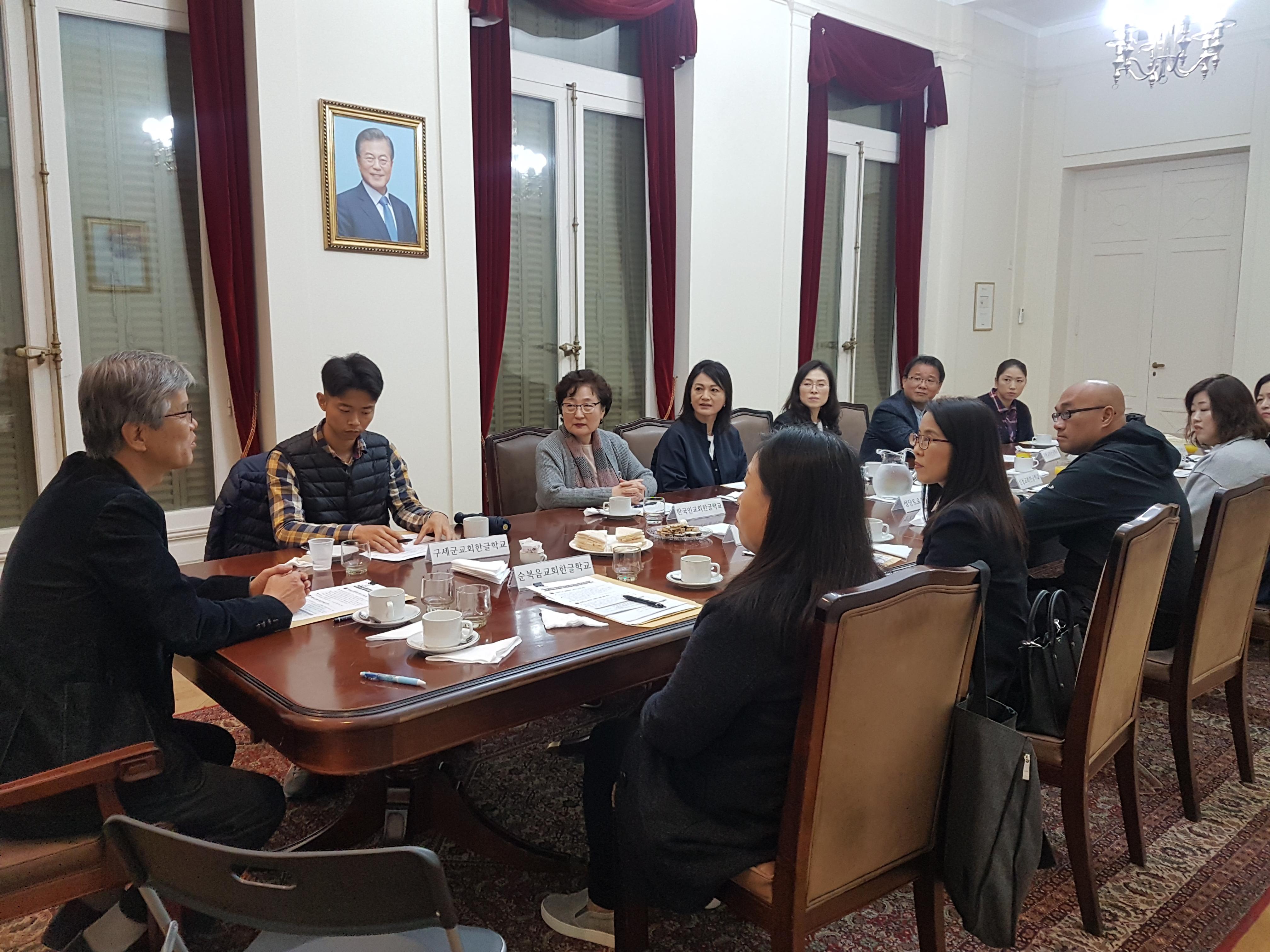 2019년도 한글학교 지원금 전달식 (5).jpg