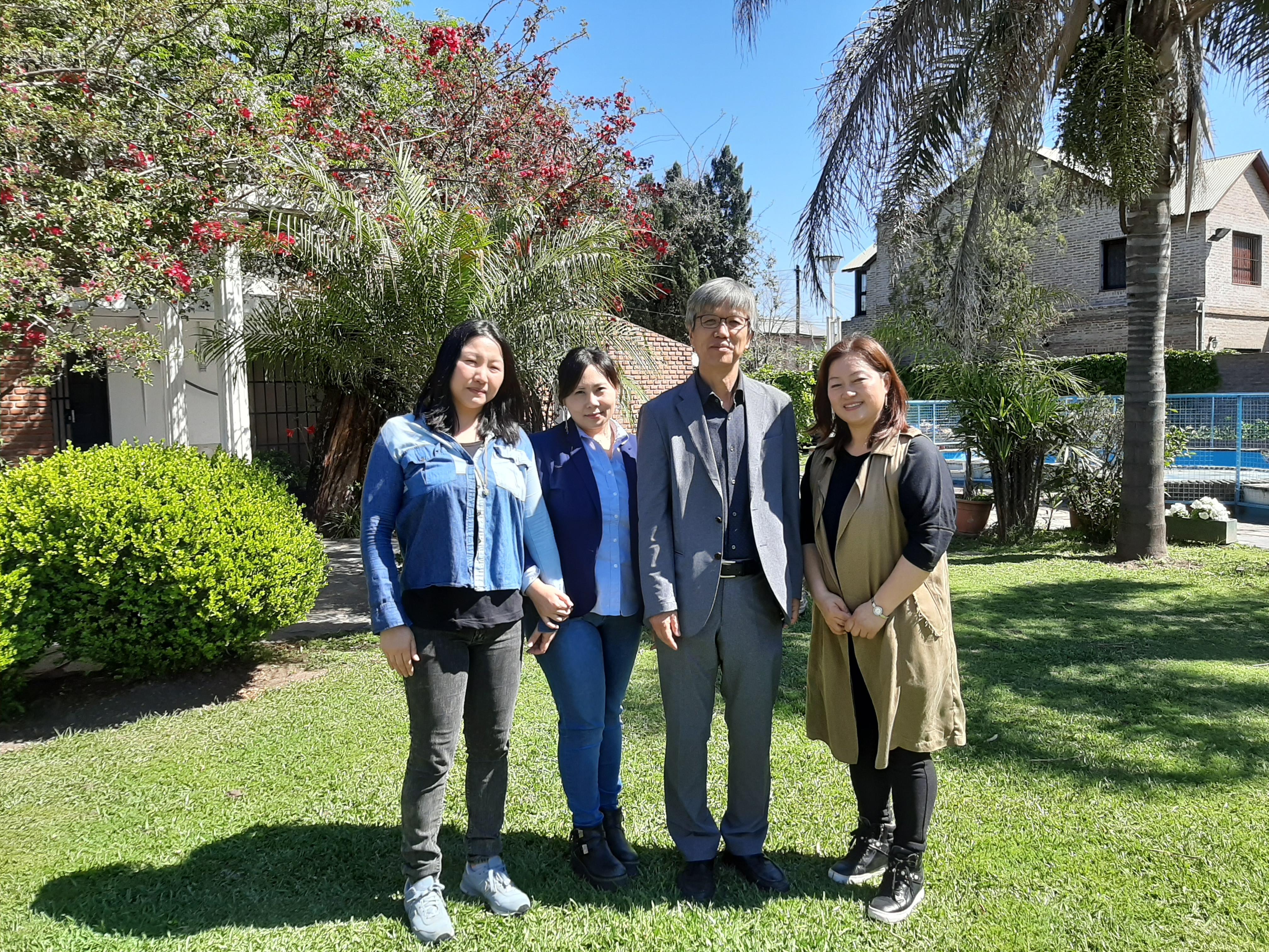 로사리오한글학교 방문 (1).jpg