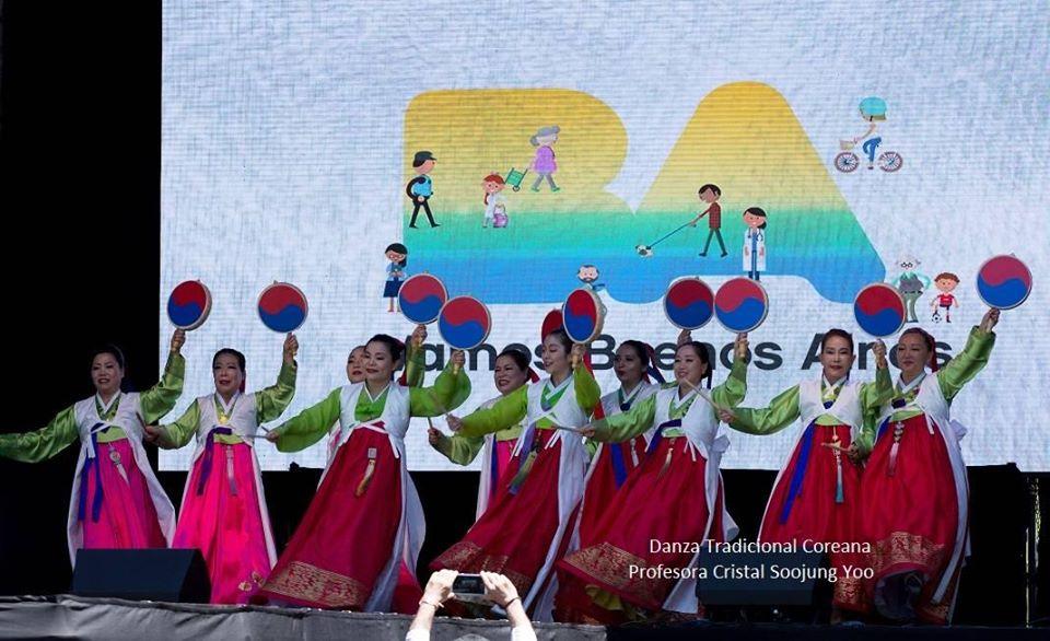 한국문화의 날 행사 (4).jpg