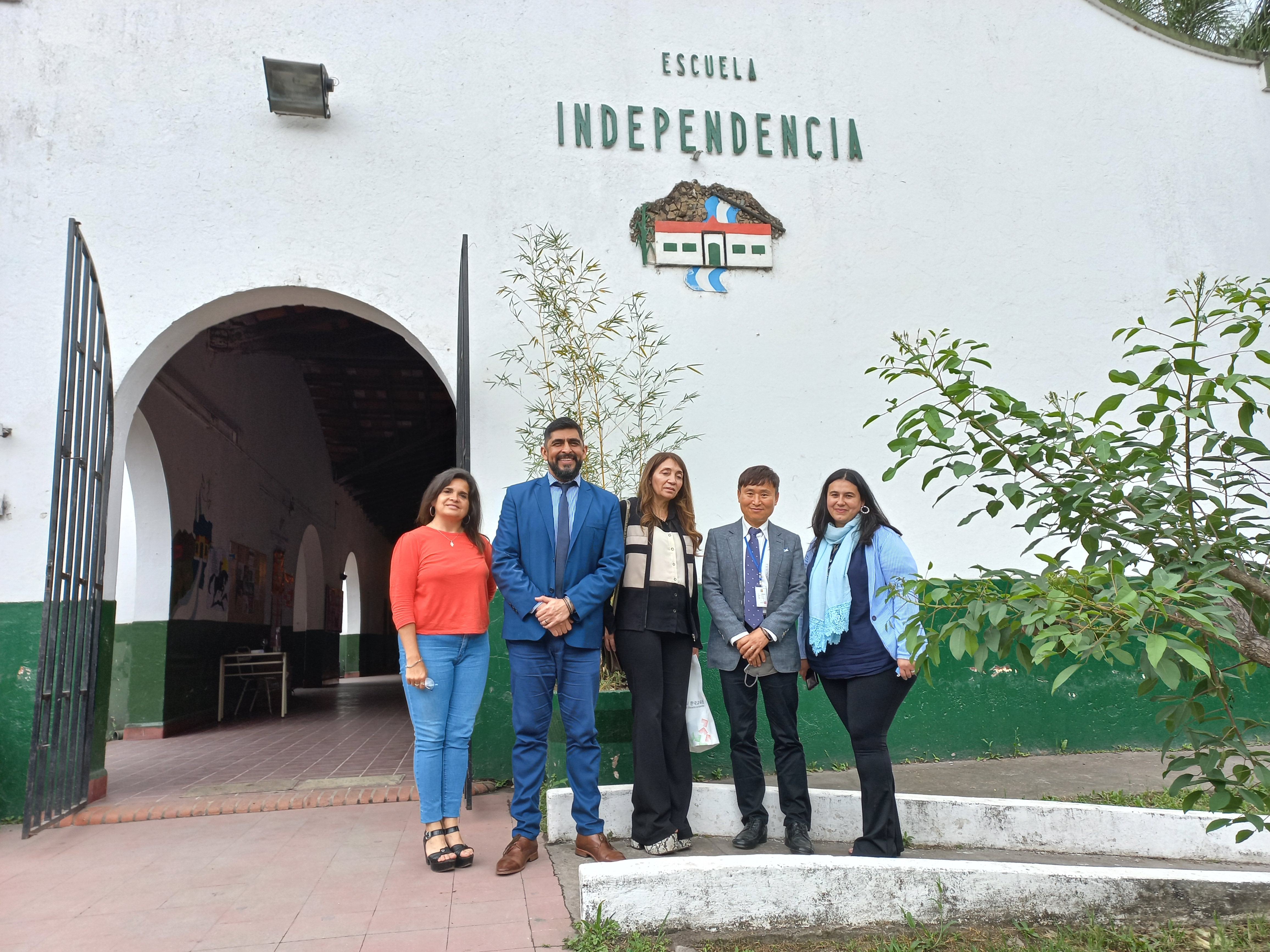 Independecia학교방문 (10).jpg