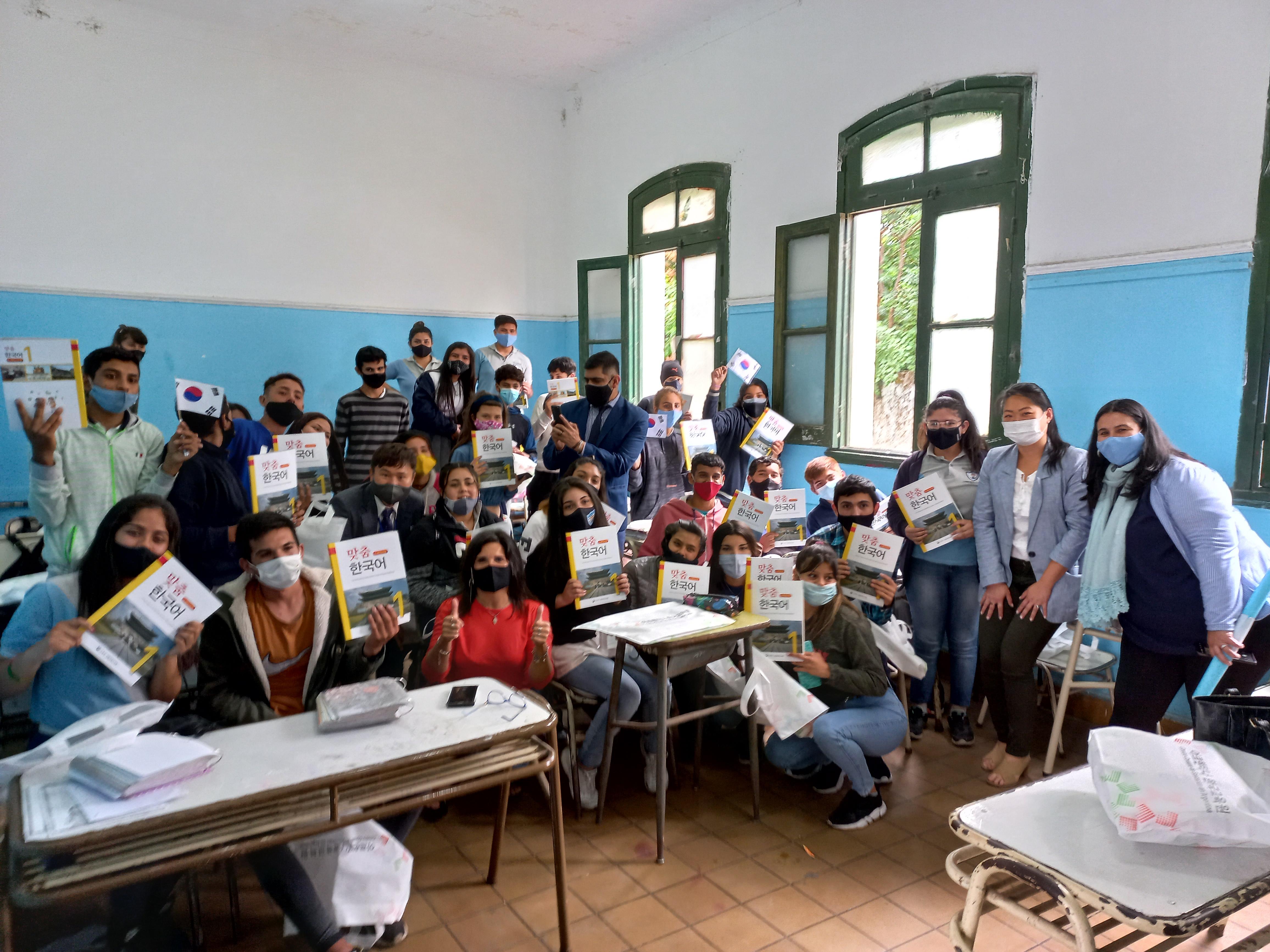 Independecia학교방문 (40).jpg