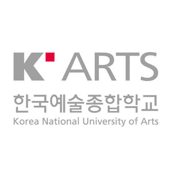 korea-national-university-arts-seoul-south-korea.jpg