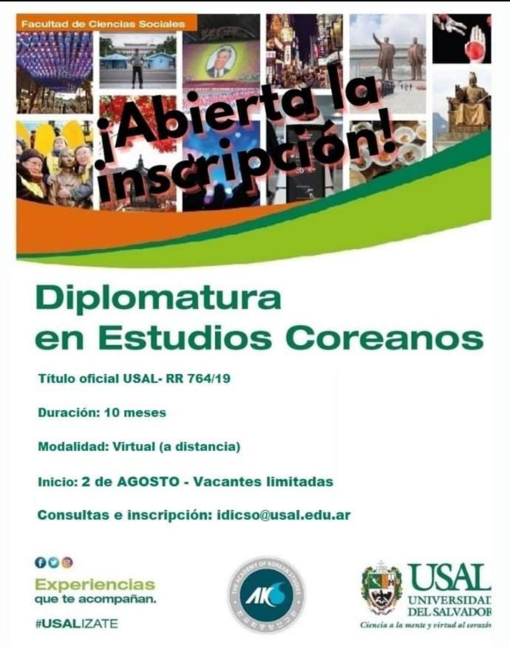 Diplomatura de Estudios Coreanos.jpg