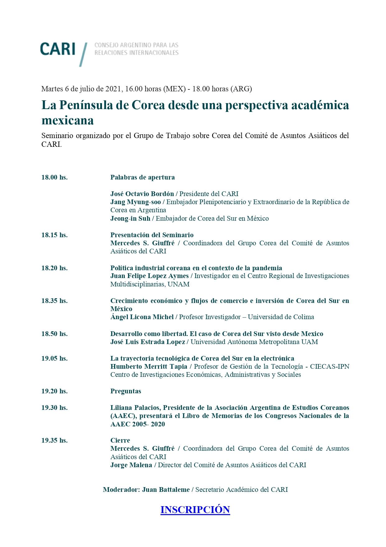 2021-07-06 - Seminario La Península de Corea desde una perspectiva académica mexicana_page-0001.jpg