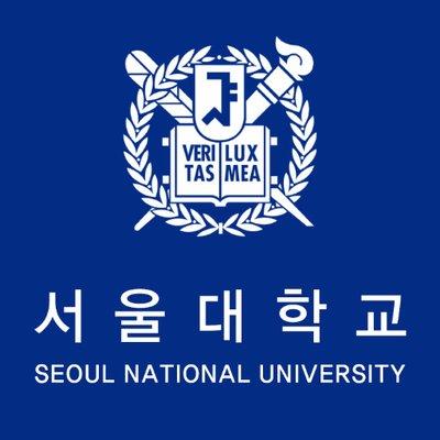 Seoul National University.jpg