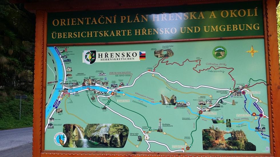Bohemian Swiss Natl. Park 1.jpg