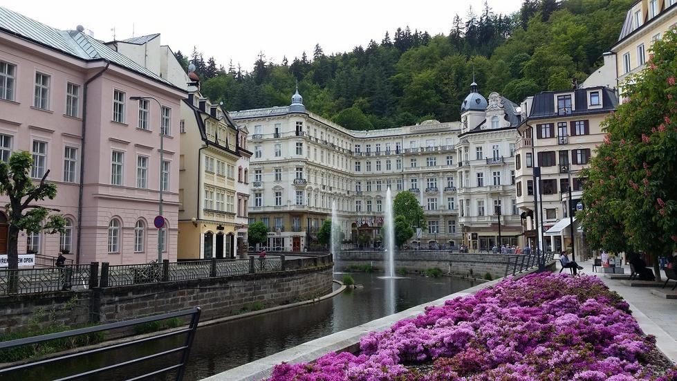 Karlovy Vary 1.jpg