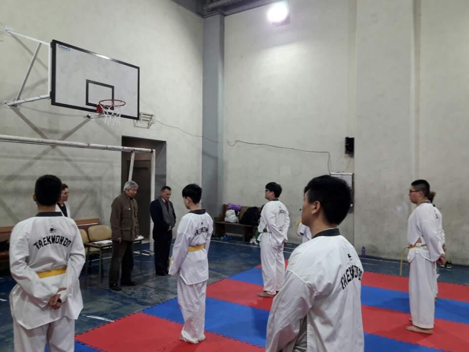 뿌리학교 1학기 태권도 심사 (7).jpeg