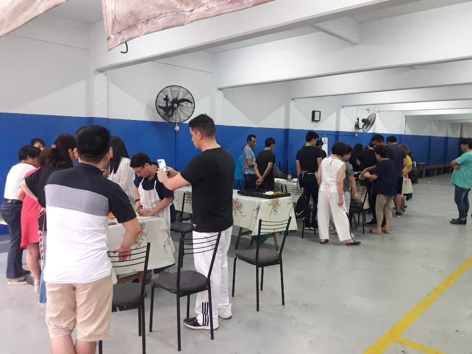 한국요리만들기수업 (22).jpg