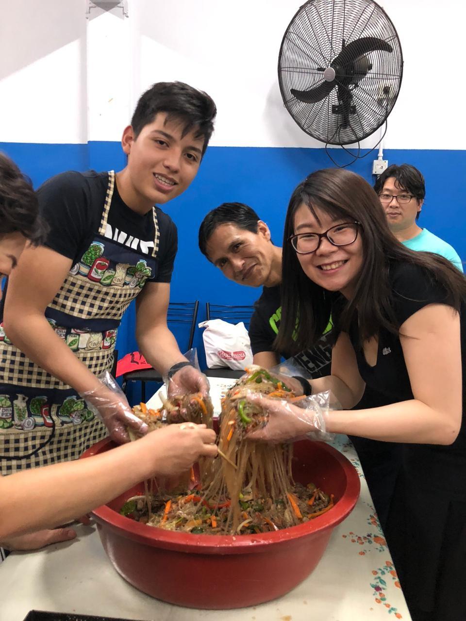 한국요리만들기수업 (35).jpg