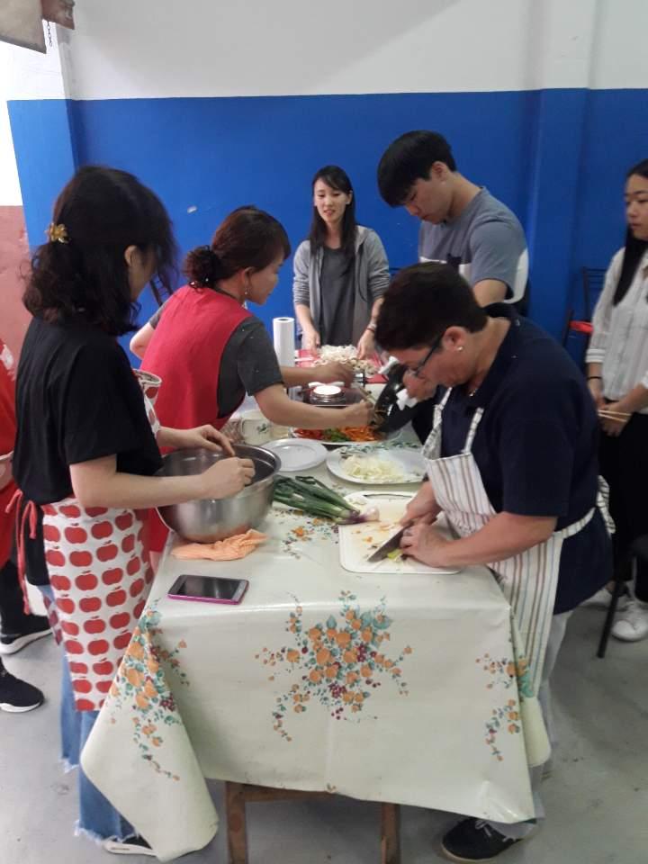 한국요리만들기수업 (18).jpg