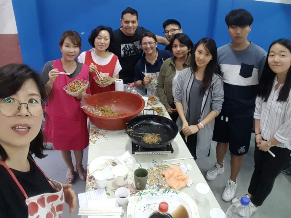 한국요리만들기수업 (42).jpg