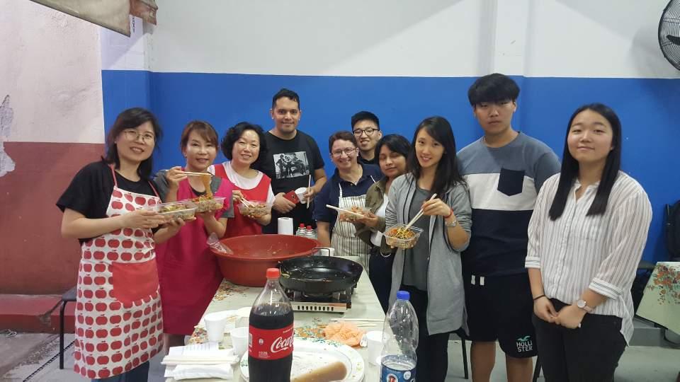 한국요리만들기수업 (39).jpg
