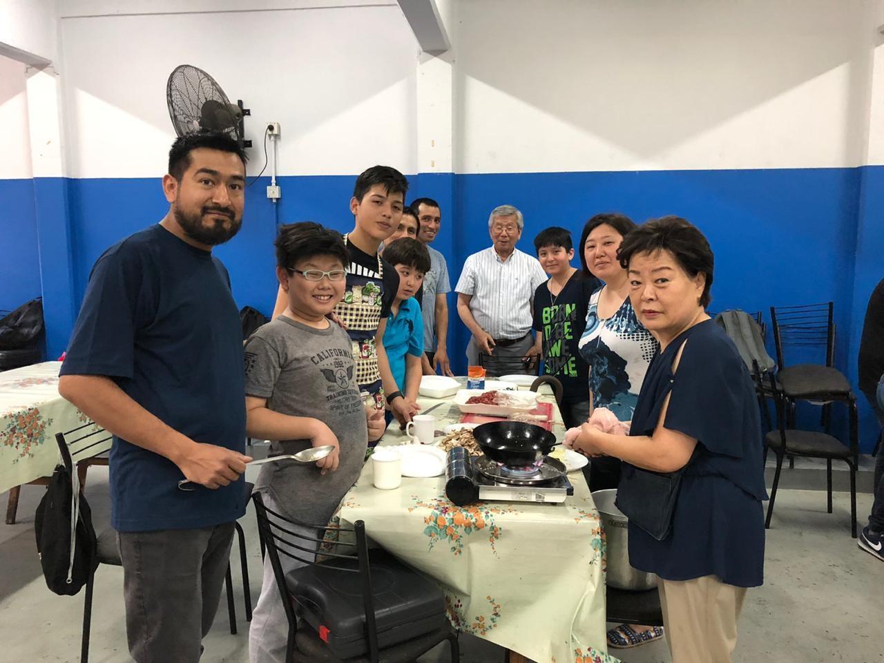 한국요리만들기수업 (37).jpg