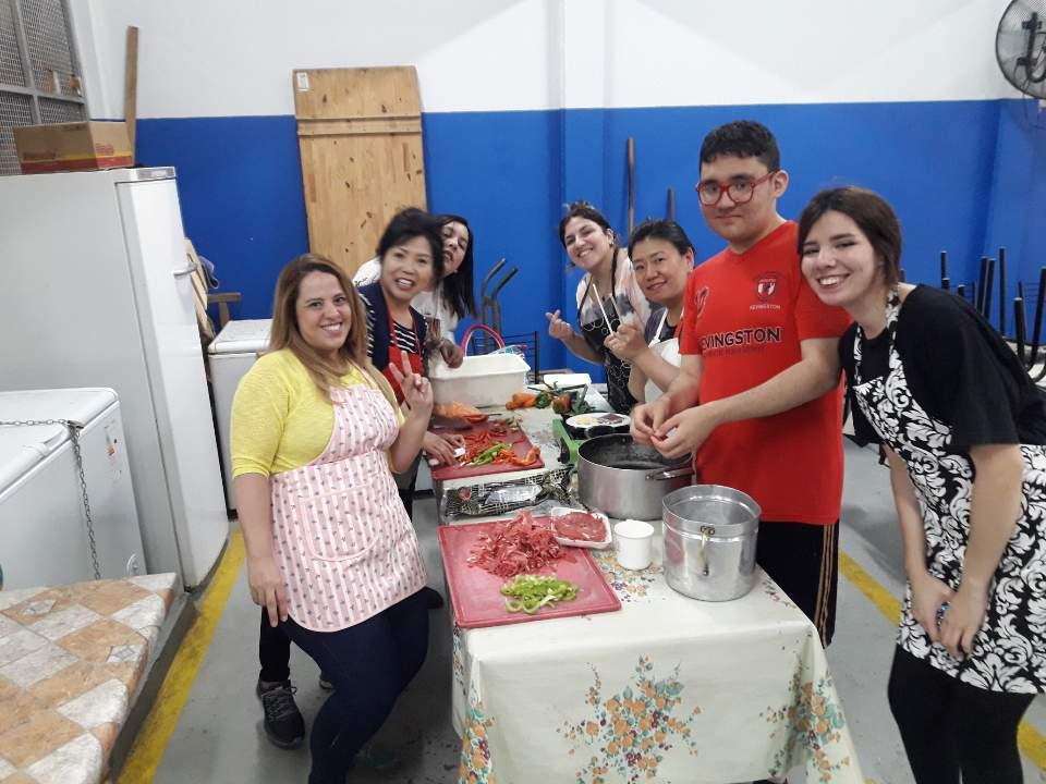 한국요리만들기수업 (23).jpg