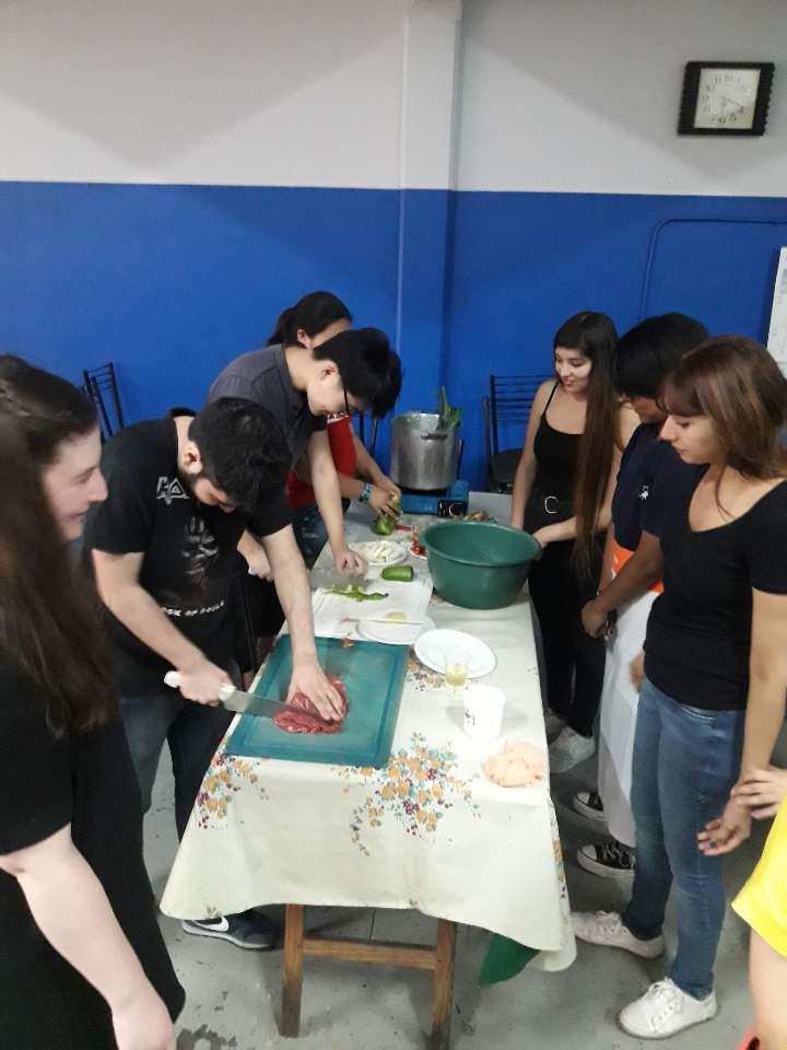 한국요리만들기수업 (24).jpg