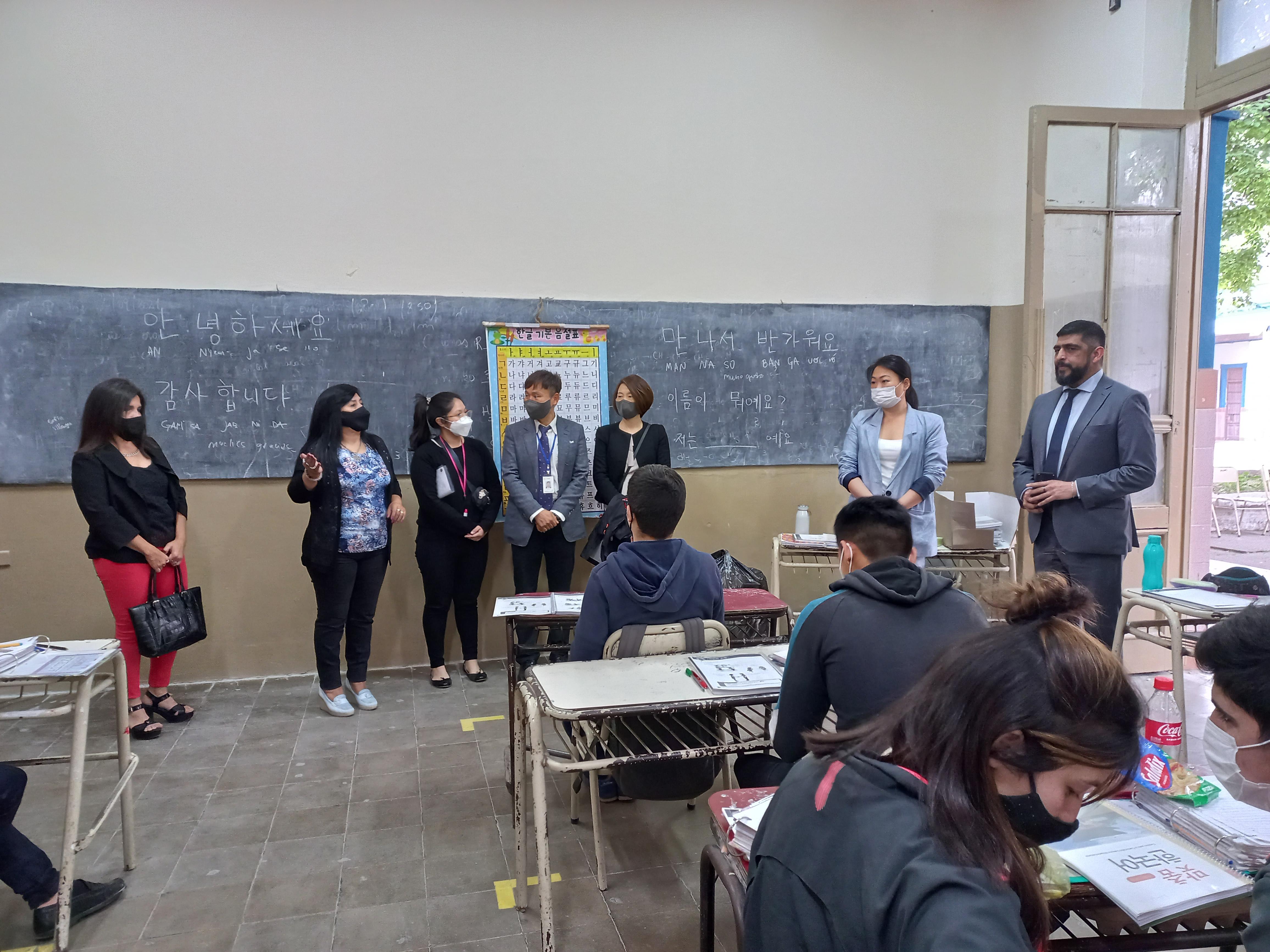 Nacional Mitre중고등학교 방문 (10).jpg