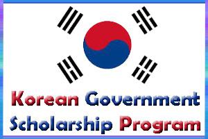 2017-korean-government-scholarship.jpg