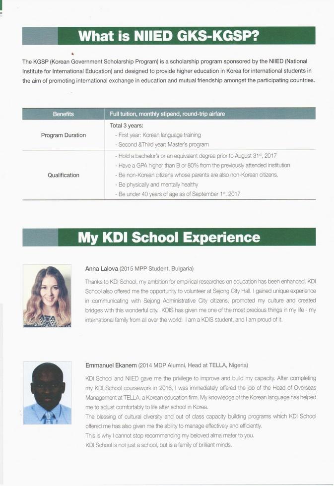 KDI (1).jpg