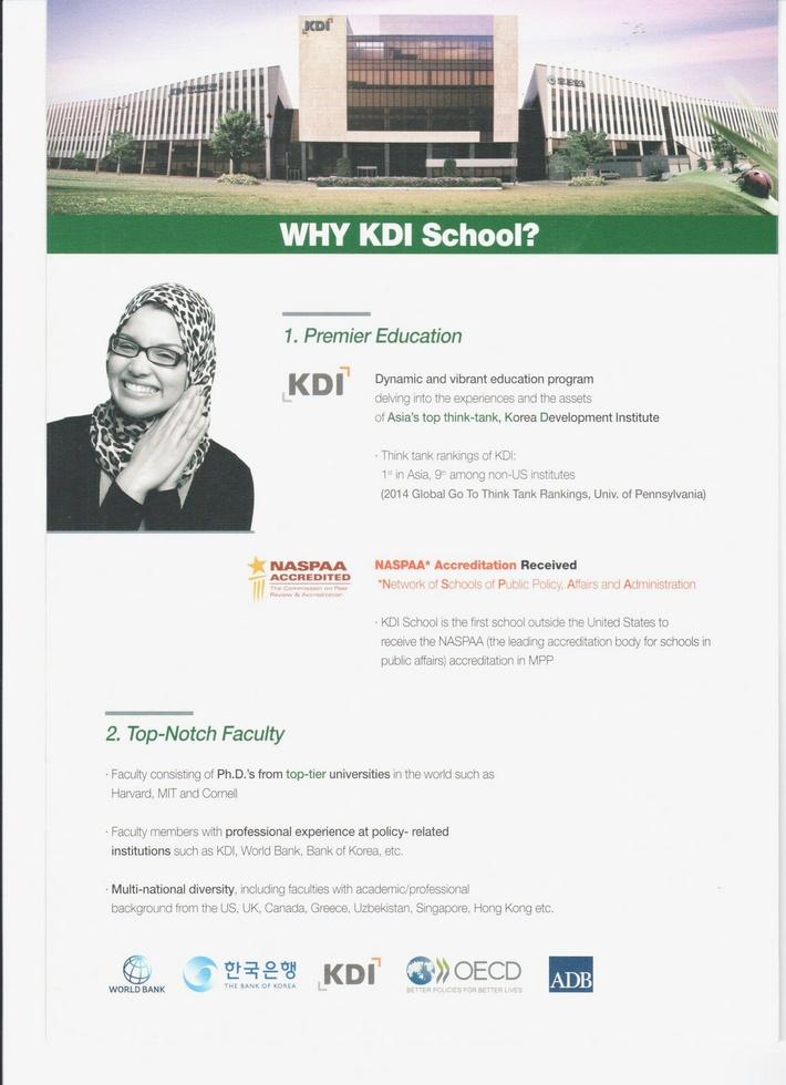 KDI (4).jpg