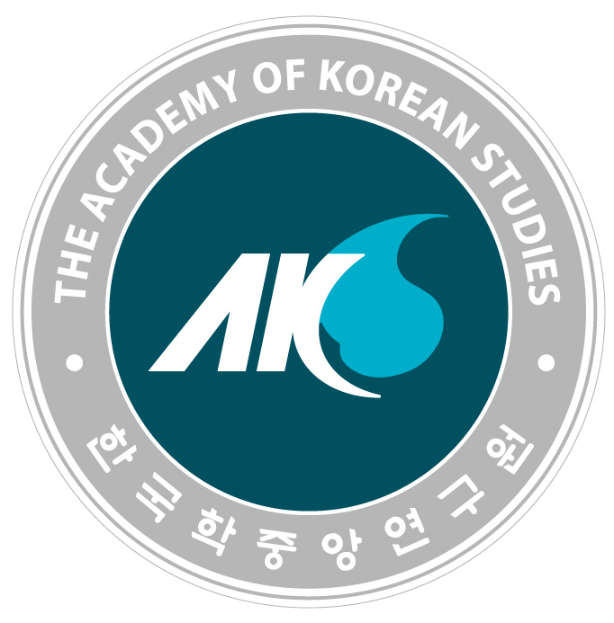 academy-of-korea-studies.jpg