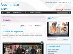 argentina.ar.png