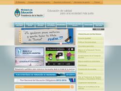 portal.educacion.gov.ar.png