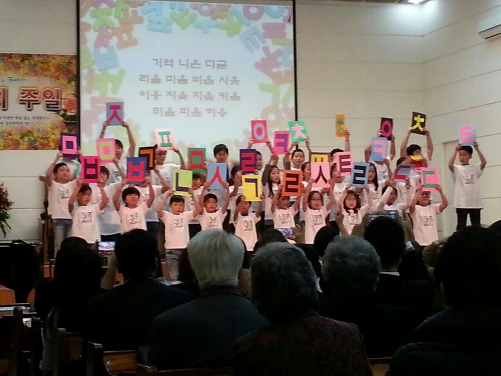 KakaoTalk_Photo_2015-06-27-19-51-42_25.jpeg