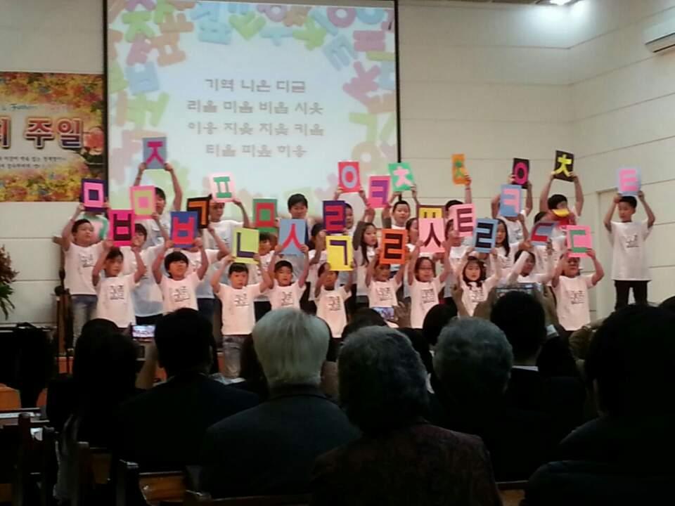 KakaoTalk_Photo_2015-06-27-19-51-55_24.jpeg