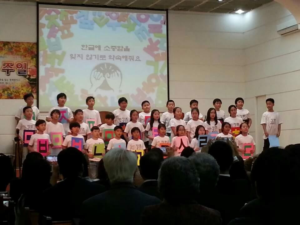 KakaoTalk_Photo_2015-06-27-19-51-54_56.jpeg
