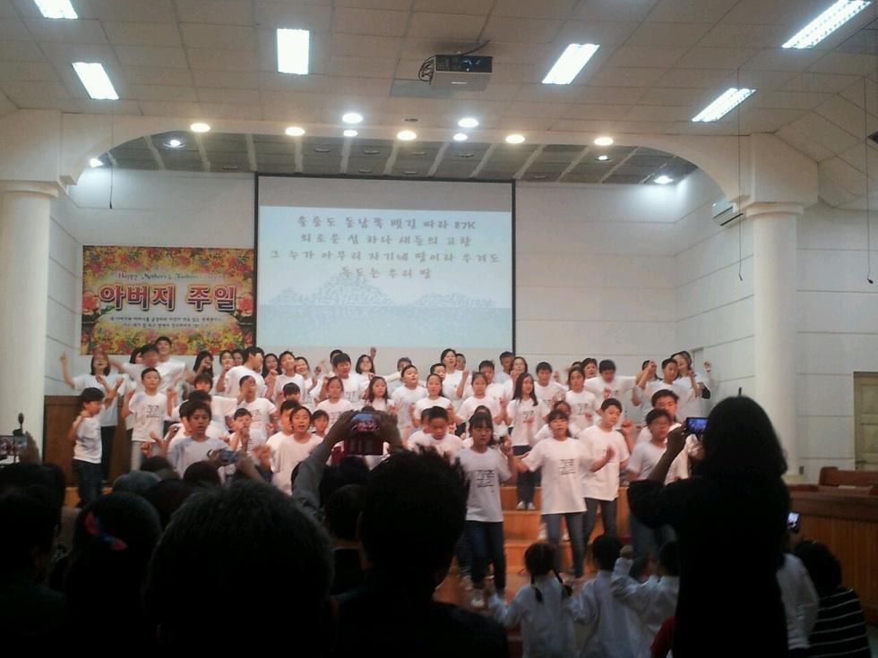 KakaoTalk_Photo_2015-06-27-19-51-32_88.jpeg