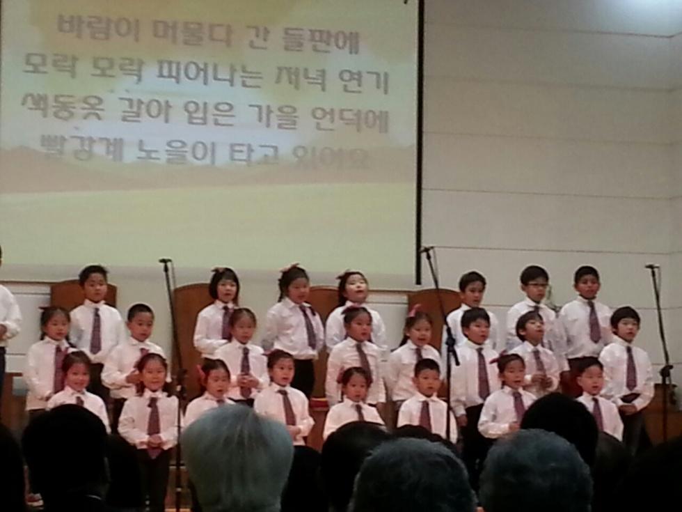 KakaoTalk_Photo_2015-06-27-19-51-27_87.jpeg